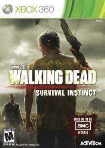 WD_survivalinstinct