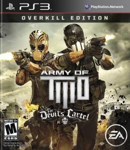 armyoftwo3